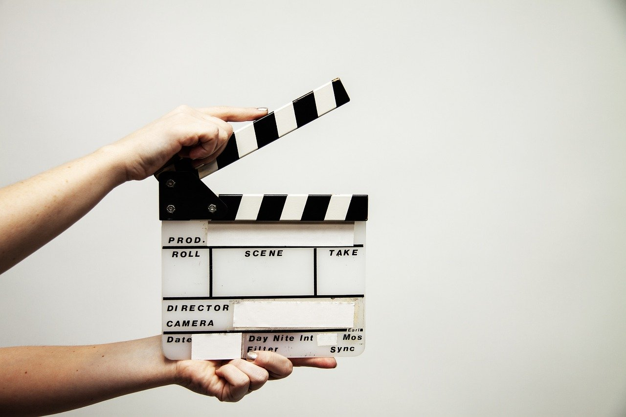 video-production-4223885_1280